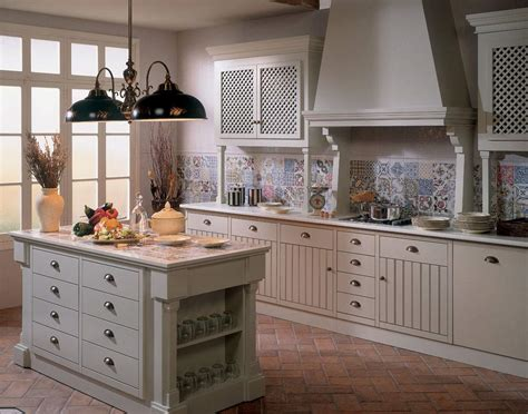 kitchen tiles ireland simple kitchen tiles ireland with decor pertaining to 3336
