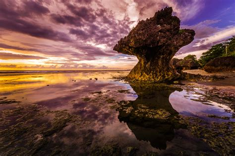 Umbrella Rock | Shutterbug