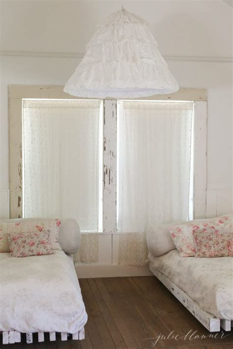 shabby chic bed and breakfast the prairie shabby chic bed and breakfast by rachel ashwell