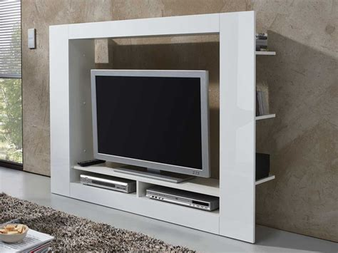 Tv-wohnwand Kleiner Olli Von Easyfurn