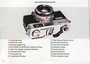 Canonet Ql17 Giii Manual Pdf