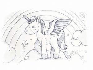 Ideen Zum Zeichnen : die besten 25 einhorn malen ideen auf pinterest einhorn zeichnen einhorn zum ausmalen und ~ Yasmunasinghe.com Haus und Dekorationen