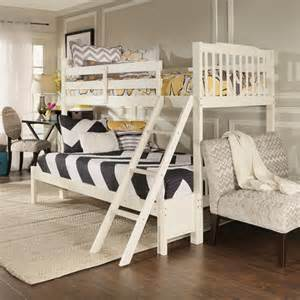 upc 782359126265 elise bunk bed conversion kit white upcitemdb com