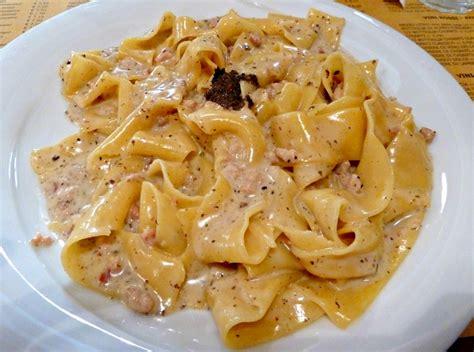 cuisine chignons de frais recette pate truffe 28 images recette de p 226 tes aux