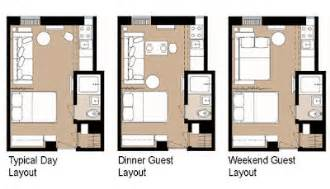 Smart Placement Townhouse Layout Design Ideas by 1325 Id 201 As Para Flat Ou Kitinete