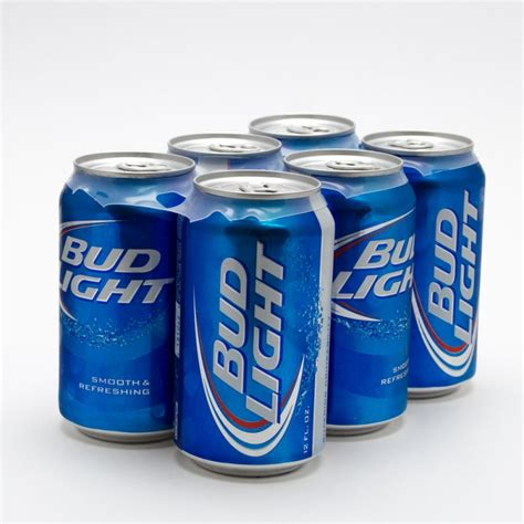 how much is bud light how much does a six pack of bud light lime cost