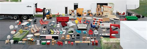 Vitra Factory Sale 2017 by Vitra Furniture