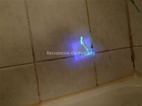 etancheite sol salle de bain salle de bain 187 233 tanch 233 it 233 carrelage salle de bain moderne design pour carrelage de sol et
