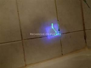 Etancheite Joint Carrelage Douche : joint carrelage salle de bain etanche ~ Zukunftsfamilie.com Idées de Décoration