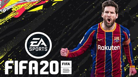 Fifa 20 again allows players to participate in matches, meetings and tournaments involving licensed national teams and club football teams from around the. Download FIFA 20 For Android V2.0 Full Offline All New Kits And