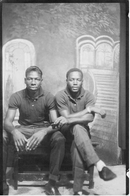 afro amerikaanse homos uit de oude doos vice netherlands