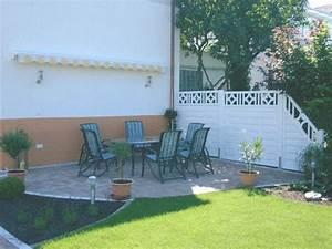 Sichtschutzelemente Aus Holz : start ~ Sanjose-hotels-ca.com Haus und Dekorationen