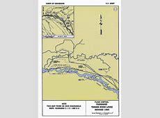 Alaska District > Locations > Chena River Lakes Flood