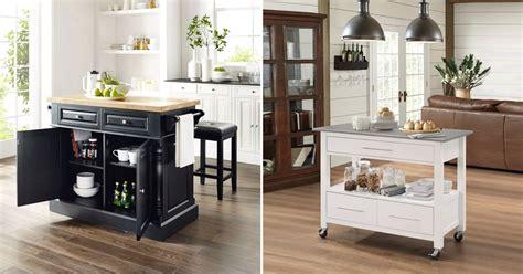 target kitchen furniture best target kitchen furniture with storage popsugar home
