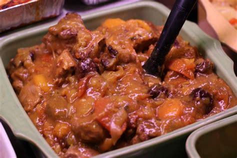 plat cuisiné a emporter plats cuisinés mijotés à marseille 13012 votre traiteur