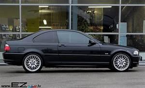 Bmw 330xd E46 : bmw 330ci coupe e46 ez auto ~ Gottalentnigeria.com Avis de Voitures
