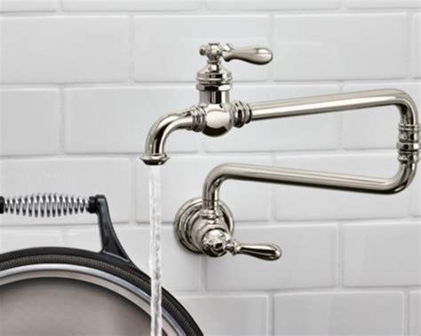 Faucet Depot Promo Code Kohler by Kohler K 99270 Sn Artifacts Single Wall Mount Pot