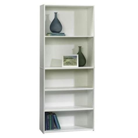 room essentials 5 shelf bookcase target room essentials 5 shelf bookcase white