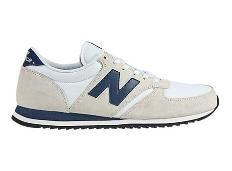 womens new balance shoes 420 with blue white new balance 420 beige with navy white a few of my