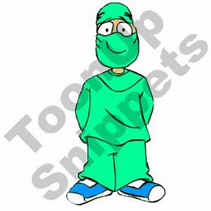 Moving Doctor Clipart - Clipart Suggest