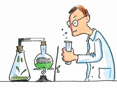 Chemie Clipart Fach Chemiker Klasse Das Unterricht