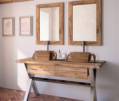 vasque 224 poser casoar la salle de bains cedeo quot salle de bain quot