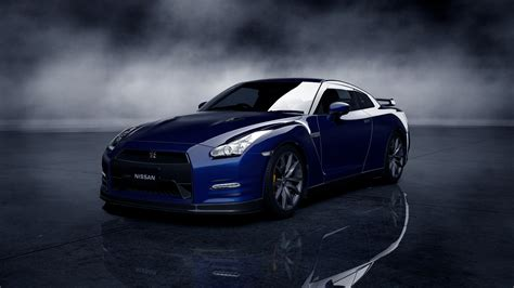 blue nissan skyline fast and furious blue nissan gt r fast and furious 6 image 129