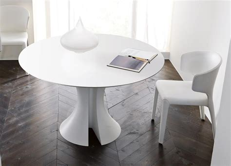 ideas   white extendable dining tables dining