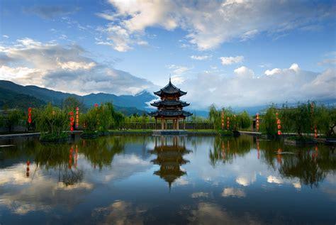 interior design shipping container homes banyan tree lijiang resort in lijiang china 2 homedsgn