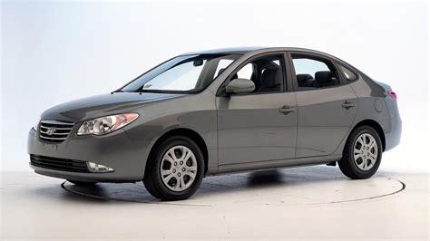 Used 2010 Hyundai Elantra by 2010 Hyundai Elantra