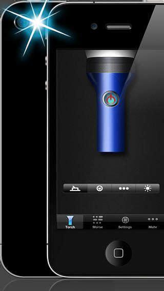 Samsung Galaxy Note Telecharger Des Application Lampe Saidistdadi