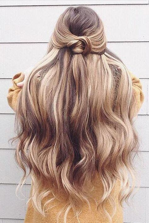 Different Shades Of Hairstyles 1000 ideas about different shades of on