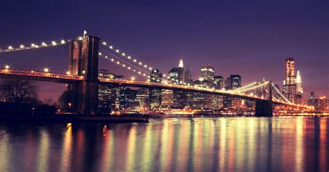 york bridge   fun