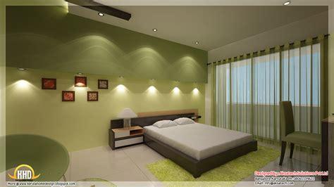 beautiful contemporary home designs kerala home design  floor plans  houses
