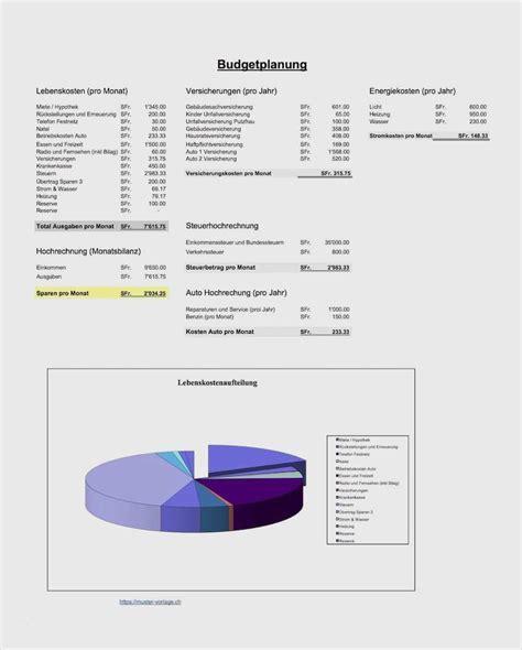 Budgetplanung | vorlage zum download. Budgetplanung Excel Vorlage Wunderbar Darlehensvertrag ...