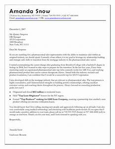 10 sample of career change cover letter With change of industry cover letter