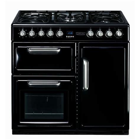 leisure piano de cuisson leisure l90b piano de cuisine achat vente cuisini 232 re piano soldes d hiver d 232 s le 11