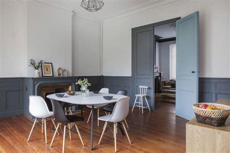 Décoration Interieur Maison Bourgeoise