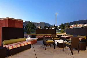 home2 suites by hilton salt lake city layton ut hotel With honeymoon suites in salt lake city