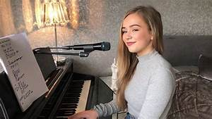 Bohemian Rhapsody - Queen Connie Talbot Chords