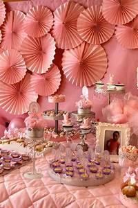 Kara, U0026, 39, S, Party, Ideas, U00bb, Pink, Ballerina, Birthday, Party, Via, Kara, U2019s, Party, Ideas