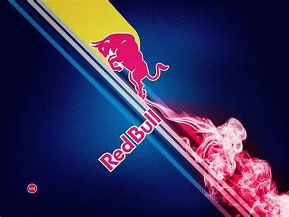 Bull Honda Racing Motogp Redbull Background Backgrounds