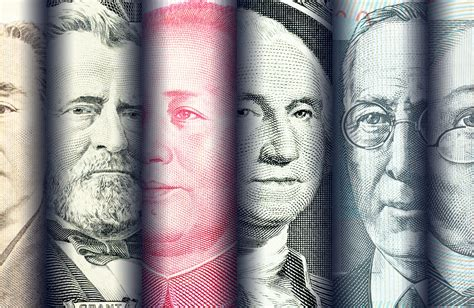 Able to compete with standard currencies. Will Bitcoin Dethrone The Dollar As Global Reserve Currency? - Crypto Invest