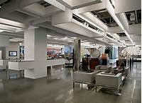 great cool office interior ideas 10 Cool Office Spaces