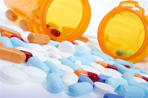 Prescription Drugs by Drugs Free Manatee