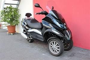 Motorrad Mit 3 Räder : motorrad 3 r der piaggio motorrad bild idee ~ Jslefanu.com Haus und Dekorationen