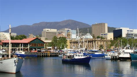 Island In Small Kitchen Weekend Foodtrail Hobart S Waterfront Foodtrail