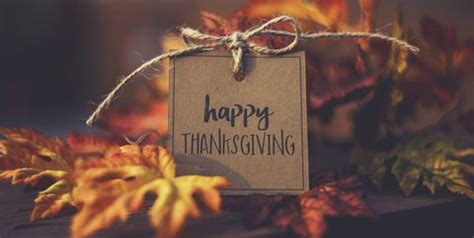 thanksgiving quotes inspirational  funny