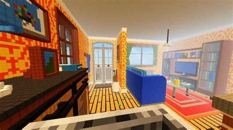 minecraft rat   giant house  youtube