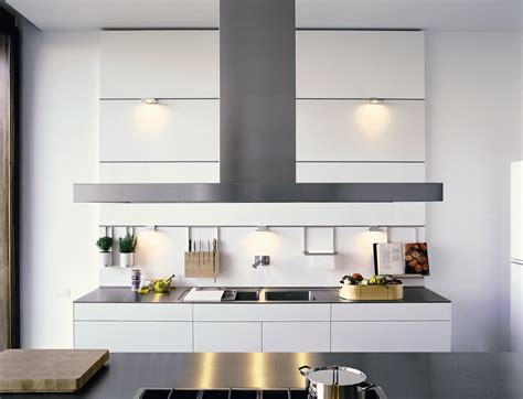 bloc de couteau de cuisine votre cuisine contemporaine par lluck
